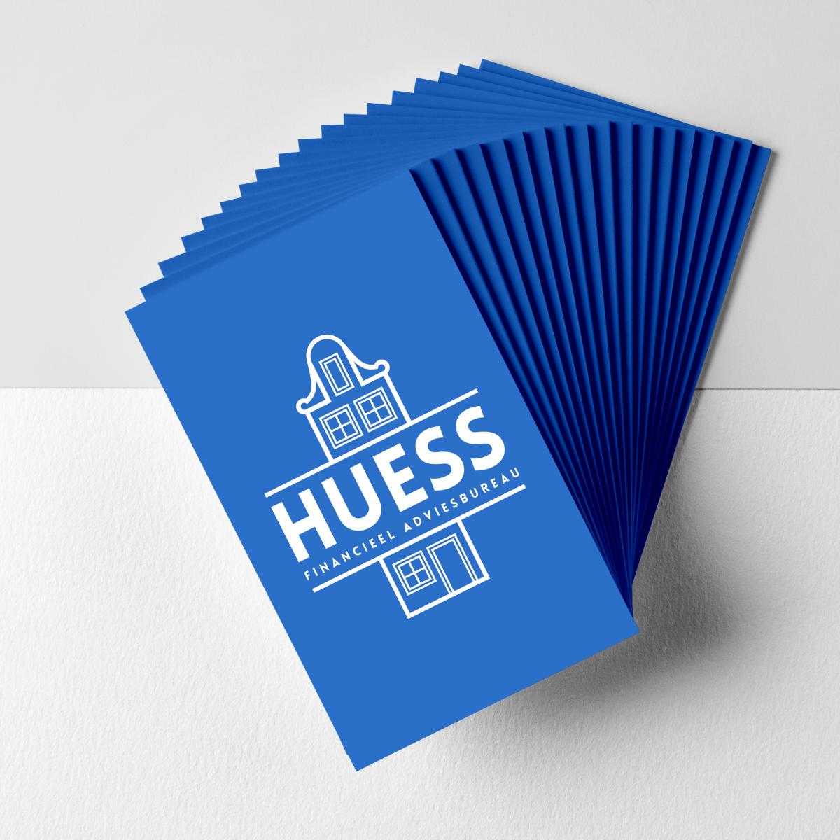 huess-01