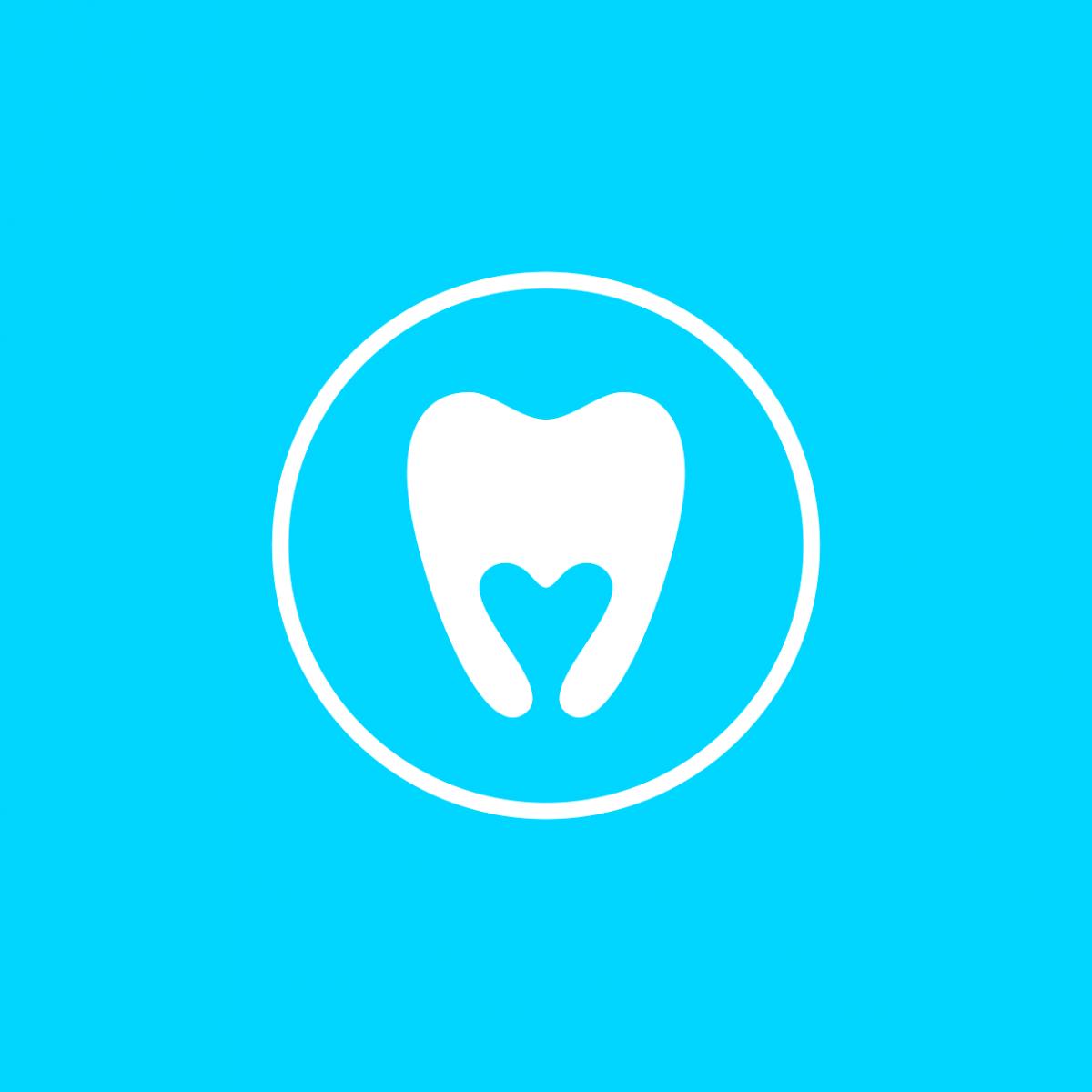 tandartspraktijk-diemen-zuid-logo-anneke-bouma-grafisch-ontwerp